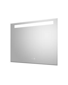 Nuie Mirrors Mirror Contemporary Vizor 800mm - LQ087 LQ087