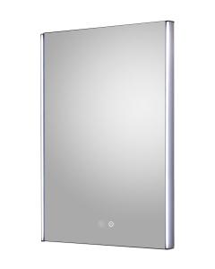 Nuie Mirrors Mirror Contemporary Reverie 500mm - LQ089 LQ089