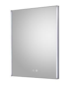 Nuie Mirrors Mirror Contemporary Reverie 600mm - LQ090 LQ090