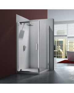 Merlyn 6 Series Pivot Door 760/800mm - M61211 M61211