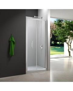 Merlyn 6 Series Bifold Door 700mm - M67201 N M67201 N