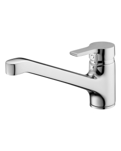 Ideal Standard Active Kitchen Mixer Tap Chrome - B8079AA IS10648