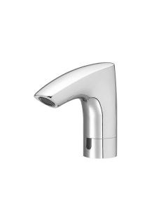 Roca M3-E Infra-Red Mains Operated Electronic Basin Mixer Tap In Chrome - 5A5702C00 RO10544
