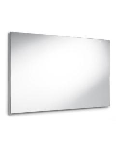 Roca Luna Rectangular Bathroom Mirror 1200mm H - 812191000 RO10356