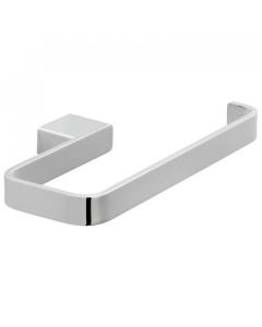 Vado Phase Towel Ring - Pha-181-C/P VADO1096