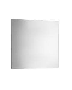 Roca Victoria Basic Bathroom Mirror 600mm H x 600mm W - 812326406 RO10340