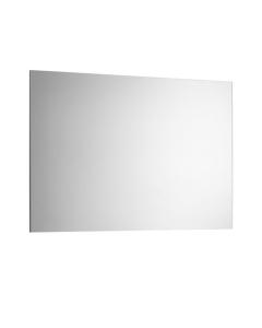 Roca Victoria-N Bathroom Mirror 700mm H x 1000mm W - 812335406 RO10342