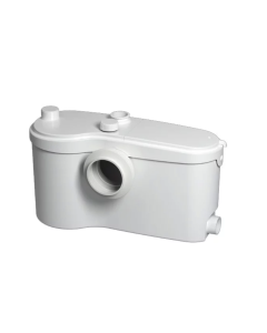 Saniflo Sanibest Pro Commercial Macerator Pump - 1053 1053