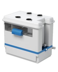 Saniflo Sanicondens Best Macerator Pump - 1082/5 1082/2