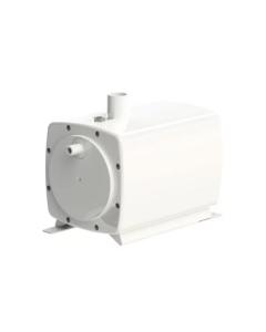 Saniflo Sanifloor 2 Shower Waste Pump For Vinyl Floor - 1155 1155