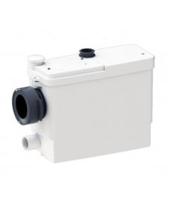 Saniflo Sanipack Pro Up Macerator Pump - 6052 6052