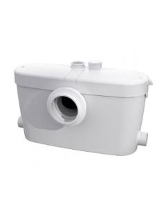 Saniflo Saniaccess 3 Bathroom Macerator Pump - 1902 1902