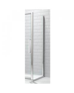 Merlyn 8 Series Side Panel 700mm - M82201 M82201