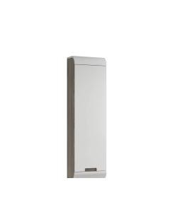 Sunne Tall Wall Unit - Right Hand - VI084828 VI084828