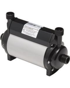 Stuart Turner Cyclone 1.5 Twin Shower Pump - Bristan Varispeed 49084 49084