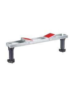 Roca Universal Feet For Steel Baths - 278427000 RO10645