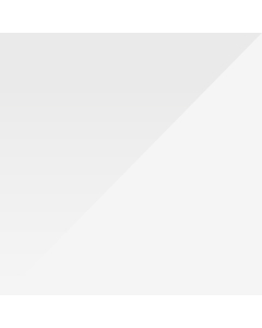 Hudson Reed White Gloss - WOW-WG2 WOW-WG2